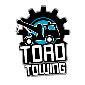 Toad Towing